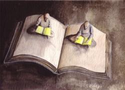 lettura-e-scrittura